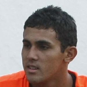Igor João