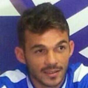 Anderson Paraíba