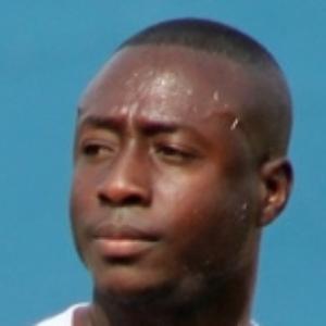 Bruno Luiz