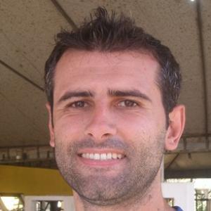 Bruno Grassi