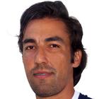 Leandro Kivel
