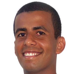 Wallace Sergipano