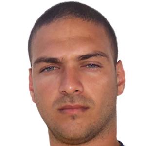Rafael Sandes