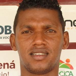 Marcos Alagoano