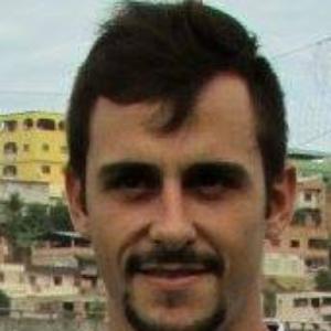 Bruno Paiva