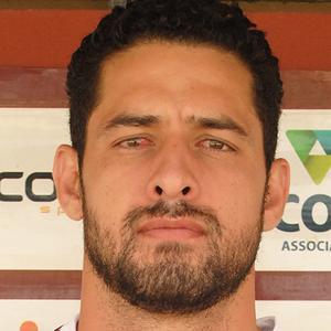 Leandro Dias