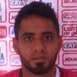 Leandro Brasília