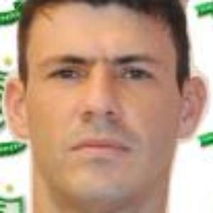 Wesley Matos