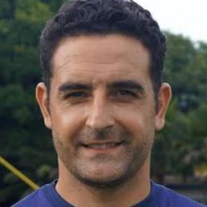 Willian Alves