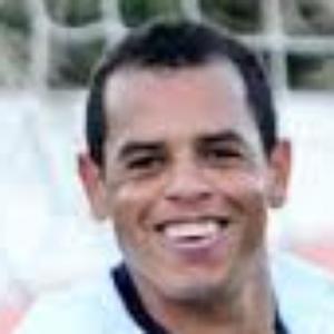 Jobinho