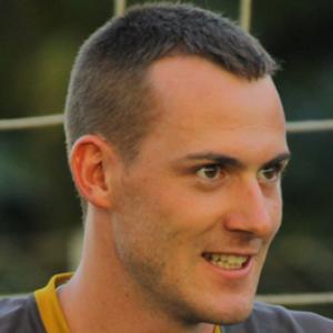 Edson Kölln