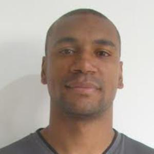Fernando Júnior