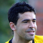 Julián Benítez