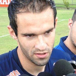 Thiago Carvalho