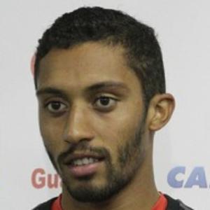 César Martins