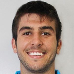 Renato Júnior