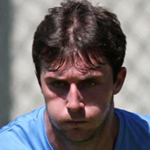 Diego Jardel