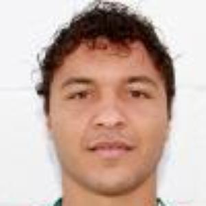 Alex Alves