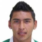 Rudy Cardozo