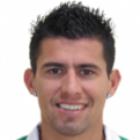 Juan Arce