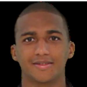 Danilo Pires
