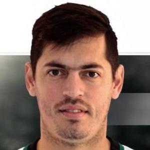 Luís Cáceres