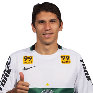 Lúcio Flávio