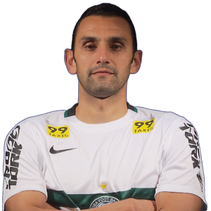 Rafael Marques