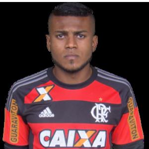 Marcelo Cirino