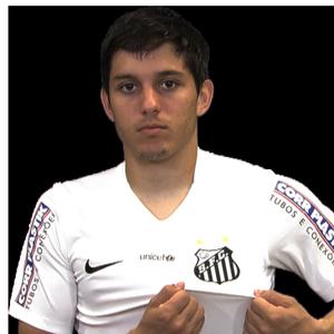 Lucas Otávio