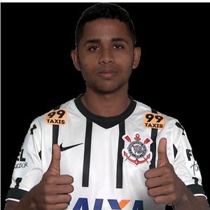 Rodrigo Sam