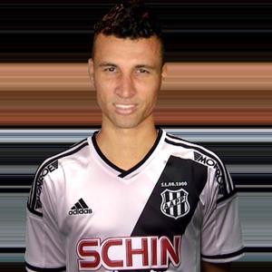 Rodrigo Biro