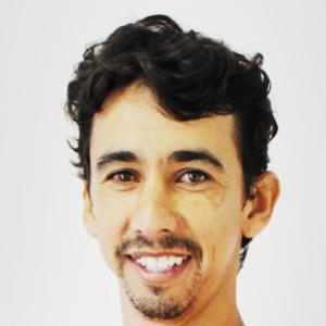 Alessandro Lopes