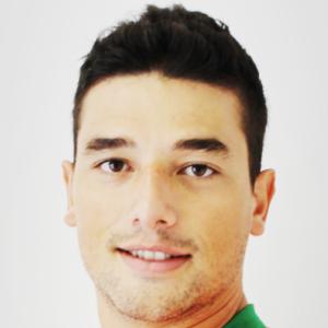Lucas Montelares