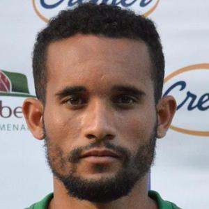 Iago Soares