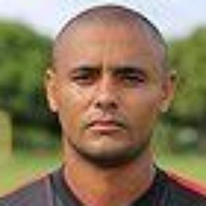 Diego Fiuza