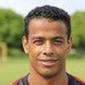 Marcelo Macedo