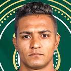 Tiago Azulão