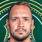 Marcelo Régis