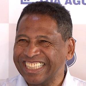 Sérgio Ramirez