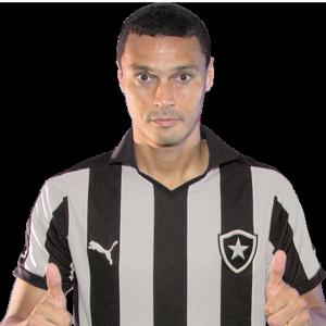 Emerson Silva