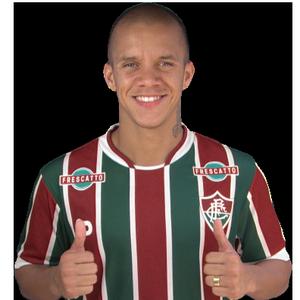Marcos Junior