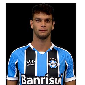 Rafael Thyere