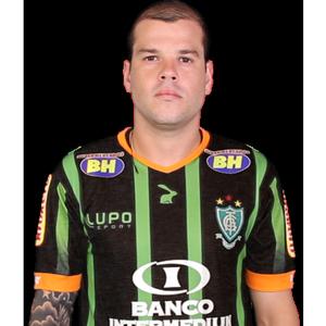 Tiago Luis