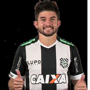 Guilherme Queiroz