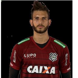 Júnior Oliveira