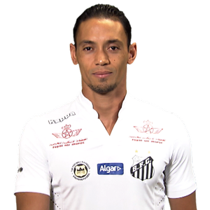 Ricardo Oliveira