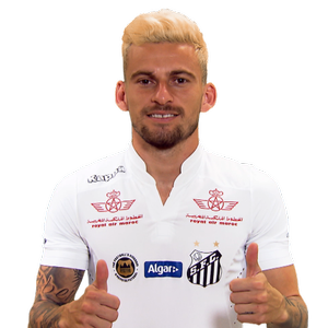 Lucas Lima
