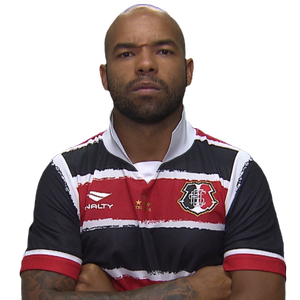 Tiago Costa