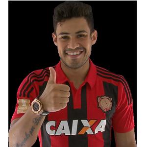 Vinícius Araújo